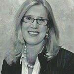 Eileen Folks