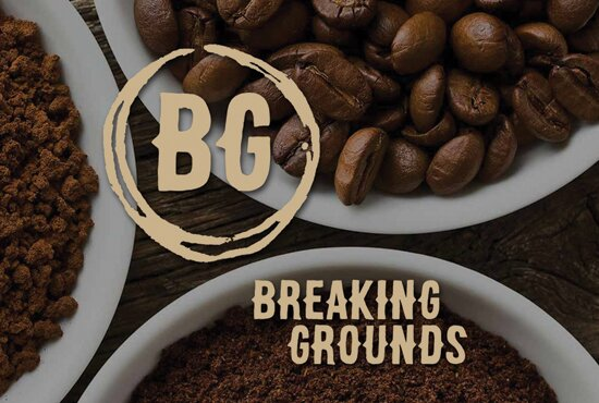 Breaking-Grounds-Home